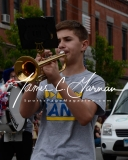 2017 Seymour CT Memorial Day Parade - Photo (174)
