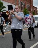 2017 Seymour CT Memorial Day Parade - Photo (175)