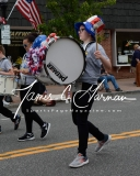 2017 Seymour CT Memorial Day Parade - Photo (176)