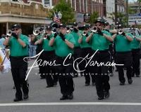 2017 Seymour CT Memorial Day Parade - Photo (178)