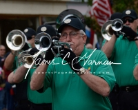 2017 Seymour CT Memorial Day Parade - Photo (179)