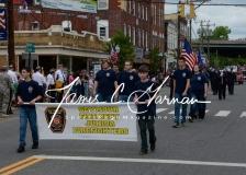 2017 Seymour CT Memorial Day Parade - Photo (180)