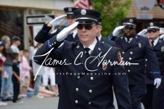 2017 Seymour CT Memorial Day Parade - Photo (182)