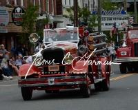 2017 Seymour CT Memorial Day Parade - Photo (184)