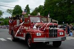 2017 Seymour CT Memorial Day Parade - Photo (185)