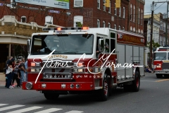 2017 Seymour CT Memorial Day Parade - Photo (188)
