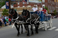 2017 Seymour CT Memorial Day Parade - Photo (194)