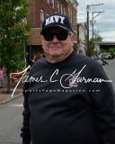 2017 Seymour CT Memorial Day Parade - Photo (196)