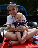 2017 Seymour CT Memorial Day Parade - Photo (23)