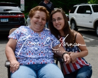 2017 Seymour CT Memorial Day Parade - Photo (33)