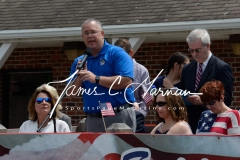 2017 Seymour CT Memorial Day Parade - Photo (38)