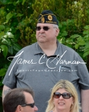 2017 Seymour CT Memorial Day Parade - Photo (43)