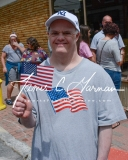 2017 Seymour CT Memorial Day Parade - Photo (44)