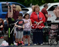 2017 Seymour CT Memorial Day Parade - Photo (51)