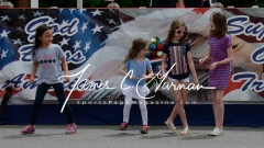 2017 Seymour CT Memorial Day Parade - Photo (59)