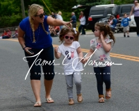 2017 Seymour CT Memorial Day Parade - Photo (60)