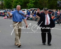 2017 Seymour CT Memorial Day Parade - Photo (65)