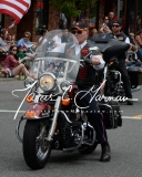 2017 Seymour CT Memorial Day Parade - Photo (69)