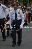 2017 Seymour CT Memorial Day Parade - Photo (73)