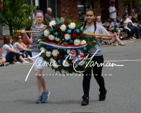 2017 Seymour CT Memorial Day Parade - Photo (77)
