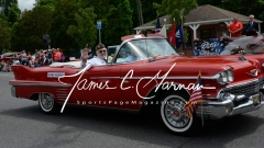2017 Seymour CT Memorial Day Parade - Photo (80)