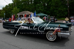 2017 Seymour CT Memorial Day Parade - Photo (84)
