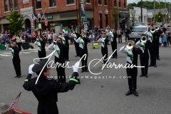 2017 Seymour CT Memorial Day Parade - Photo (87)