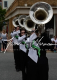 2017 Seymour CT Memorial Day Parade - Photo (88)