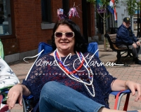 2017 Seymour CT Memorial Day Parade - Photo (9)