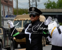 2017 Seymour CT Memorial Day Parade - Photo (93)