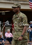 2017 Seymour CT Memorial Day Parade - Photo (97)