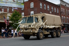 2017 Seymour CT Memorial Day Parade - Photo (99)
