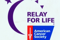 2018 Relay For Life of Greater Waterbury - Photo # 001