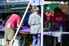2018 Relay For Life of Greater Waterbury - Photo # 003