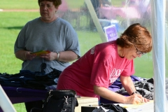 2018 Relay For Life of Greater Waterbury - Photo # 006