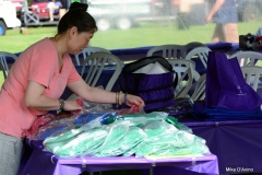 2018 Relay For Life of Greater Waterbury - Photo # 007