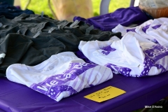 2018 Relay For Life of Greater Waterbury - Photo # 008