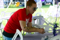 2018 Relay For Life of Greater Waterbury - Photo # 011