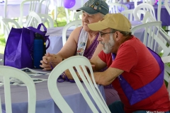 2018 Relay For Life of Greater Waterbury - Photo # 012