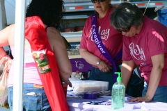 2018 Relay For Life of Greater Waterbury - Photo # 016