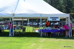 2018 Relay For Life of Greater Waterbury - Photo # 017