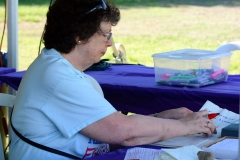 2018 Relay For Life of Greater Waterbury - Photo # 021