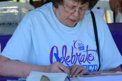 2018 Relay For Life of Greater Waterbury - Photo # 025