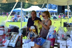 2018 Relay For Life of Greater Waterbury - Photo # 027