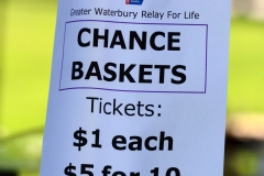 2018 Relay For Life of Greater Waterbury - Photo # 032