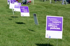 2018 Relay For Life of Greater Waterbury - Photo # 036