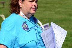 2018 Relay For Life of Greater Waterbury - Photo # 038