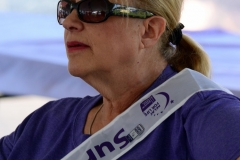 2018 Relay For Life of Greater Waterbury - Photo # 045