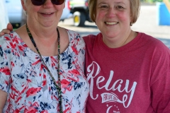 2018 Relay For Life of Greater Waterbury - Photo # 053