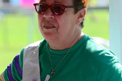 2018 Relay For Life of Greater Waterbury - Photo # 057
